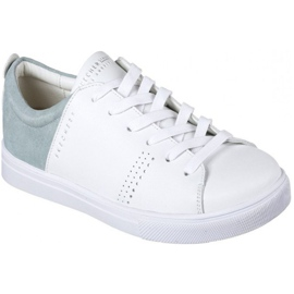 Skechers Moda W 73480-WGY sko hvid