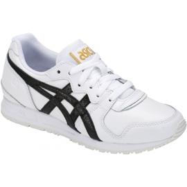 Asics Gel-Movimentum W 1192A002-100 sko hvid