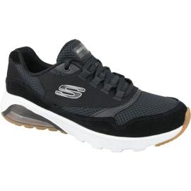 Skechers Skech-Air Extreme W 12922-BLK sko sort