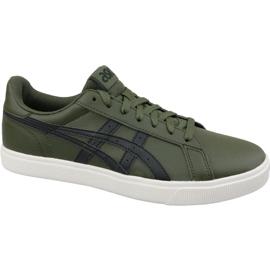 Asics Classic Ct M 1191A165-300 sko grøn