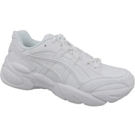 Asics Gel-BND M 1021A217-100 sko hvid