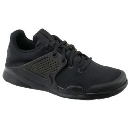 Nike Arrowz Gs W 904232-004 sko sort