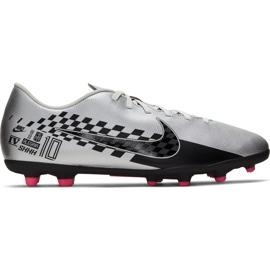 Nike Mercurial Vapor 13 Club Neymar FG / MG M AT7967-006 fodboldsko