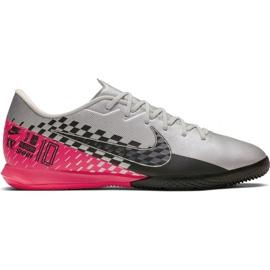 Nike Mercurial Vapor 13 Academy Neymar Ic M AT7994-006 indendørs sko
