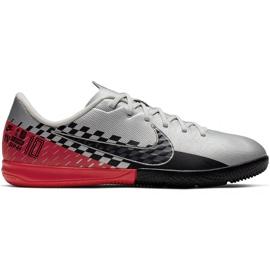 Nike Mercurial Vapor 13 Academy Neymar Ic Jr AT8139-006 indendørs sko