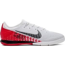 Nike Mercurial Vapor 13 Pro Neymar Ic M AT8002-006 indendørs sko