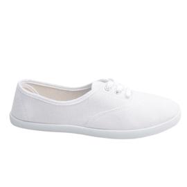 Sneakers CB319 Hvid