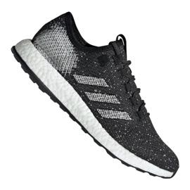 Adidas PureBoost M B37775 sko