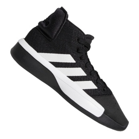 Adidas Pro Adversary 2019 M BB7806 sko