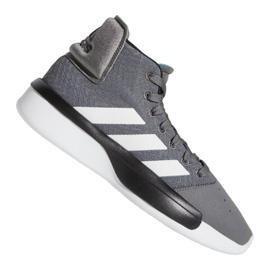Adidas Pro Adversary 2019 M BB9190 sko