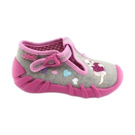 Befado børns sko 110P338