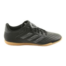 Indendørs sko adidas Copa Tango 18.4 IN