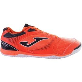 Indendørs sko Joma Dribling 908 I Sala Indoor M