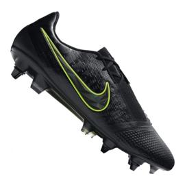 Nike Phantom Vnm Elite SG-Pro Ac M AO0575-007 sort