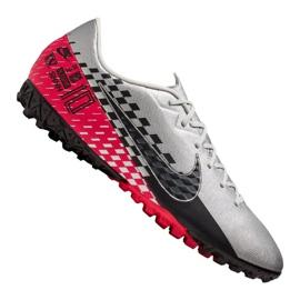Nike Vapor 13 Academy Njr M AT7995-006 sko