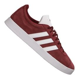 Adidas Vl Court 2.0 M DA9855 sko
