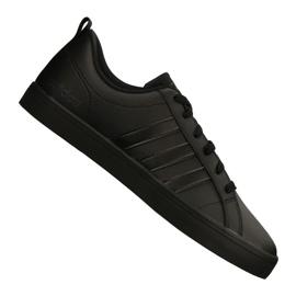 Sort Adidas Vs Pace M B44869 sko