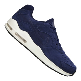 Nike Air Max Guile Prime M 916770-400 sko navy
