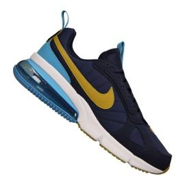 Adidas sort Nike Air Max 270 Futura M AO1569-400 sko