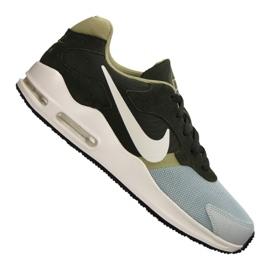 Nike Air Max Guile M 916768-008 sko