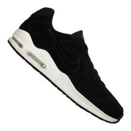 Sort Nike Air Max Guile Prime M 916770-001 sko