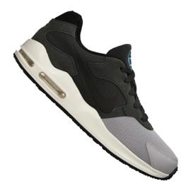 Nike Air Max Guile M 916768-003 sko