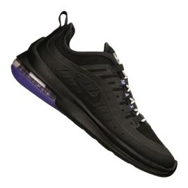 Navy Nike Air Max Axis Premium M AA2148-004 sko