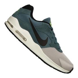 Nike Air Max Guile M 916768-005 sko