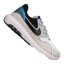 Nike Air Max Motion Lw Le M 861537-002 sko