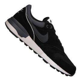 Sort Nike Air Max Odyssey M 652989-001 sko