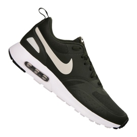 Grøn Nike Air Max Vision Se M 918231-300 sko