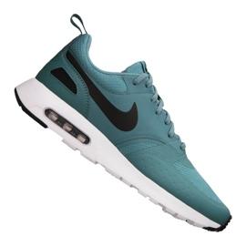 Grå Nike Air Max Vision Se M 918231-402 sko