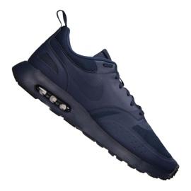 Navy Nike Air Max Vision M 918230-401 sko