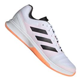 Adidas Counterblast Bounce M F33829 sko