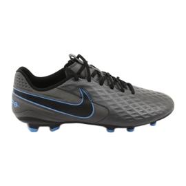 Fodboldsko Nike Tiempo Legend 8 Academy FG / MG M AT5292-004