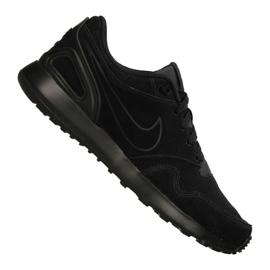 Sort Nike Air Vibenna Prem M 917539-002 sko