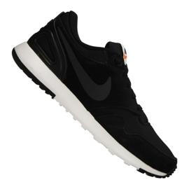 Sort Nike Air Vibenna M 866069-001 sko