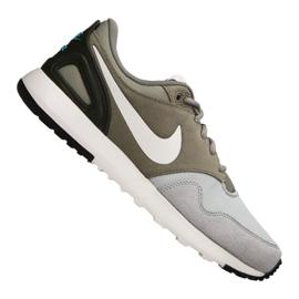 Nike Air Vibenna Se M 902807-006 sko
