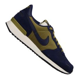 Nike Air Vortex M 903896-303 sko