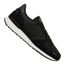 Sort Nike Air Vortex M 903896-012 sko