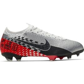 Nike Mercurial Vapor 13 Elite Neymar Fg Jr AT8035-006 fodboldsko