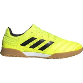 Adidas Copa 19.3 I Sala M F35503 indesko