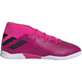 Adidas Nemeziz 19.3 I Jr F99946 indesko