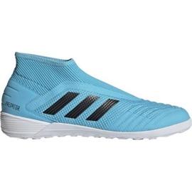 Adidas Predator 19.3 Ll I M EF0423 indendørs sko