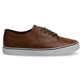 Klassiske sneakers konvertere 0059 brun