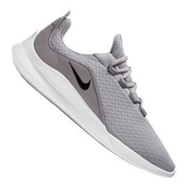 Sport Nike Shoes ButyModne.pl