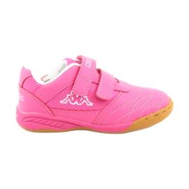 Kappa Kickoff Oc Jr260695K 2210 sko