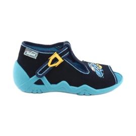 Befado børns sko 217P100