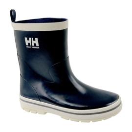 Helly Hansen Midsund Jr 10862-597 sko navy