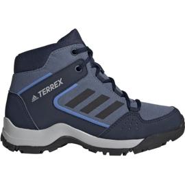 Adidas Terrex Hyperhiker K Jr G26533 sko